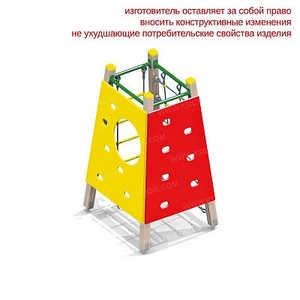 Детский спортивный комплекс 6136