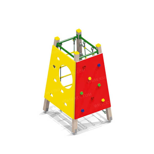 Детский спортивный комплекс 6138