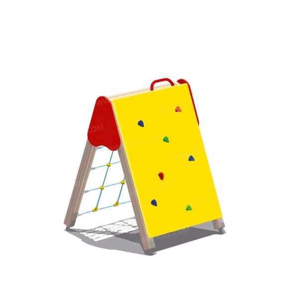 Детский спортивный комплекс 6173