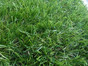 Искусственная трава СС- Grass 50 мм