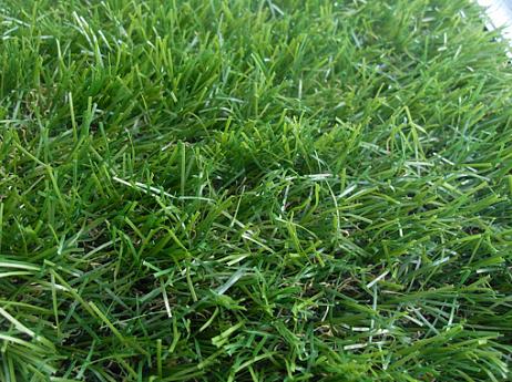 Искусственная трава 50 мм монофиламент