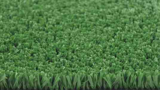 Искусственная трава для тенниса YEII