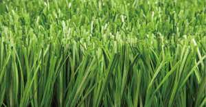 Искусственная трава Ultrasport