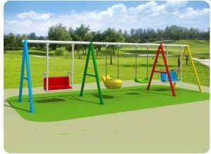 Игровой комплекс Уми Зуми для детей